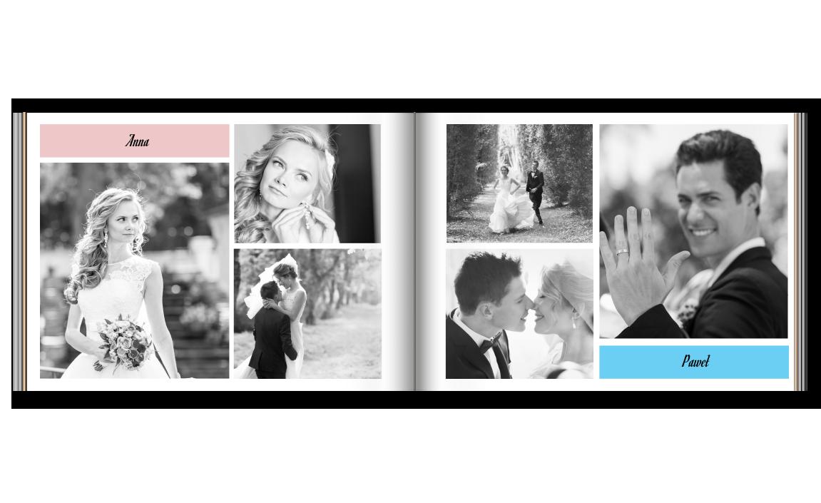 foto-książka-A4-poziom-księga-slubna-06