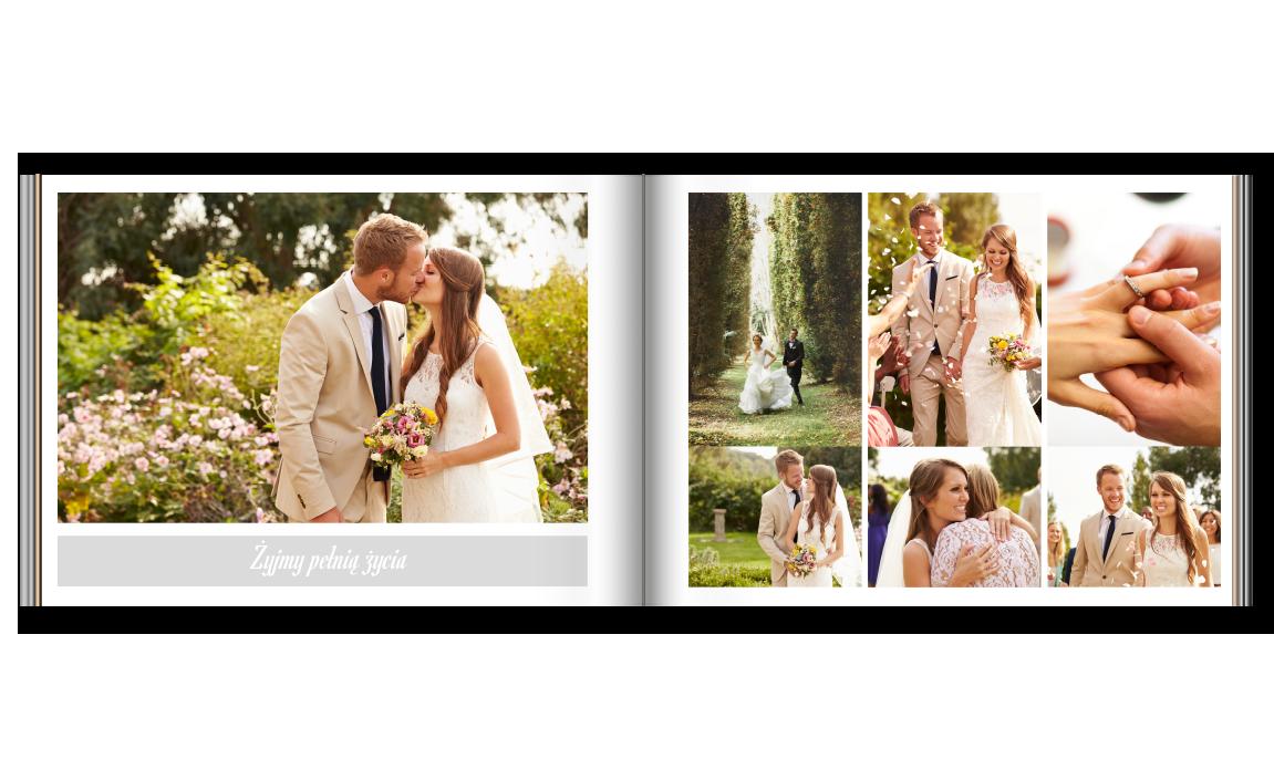 foto-książka-A4-poziom-księga-slubna-07