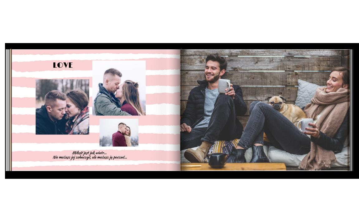 foto-książka-A4-poziom-love-01