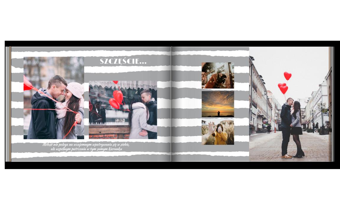 foto-książka-A4-poziom-love-02