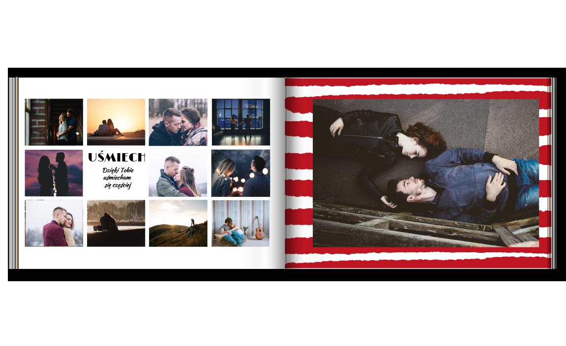 foto-książka-A4-poziom-love-05