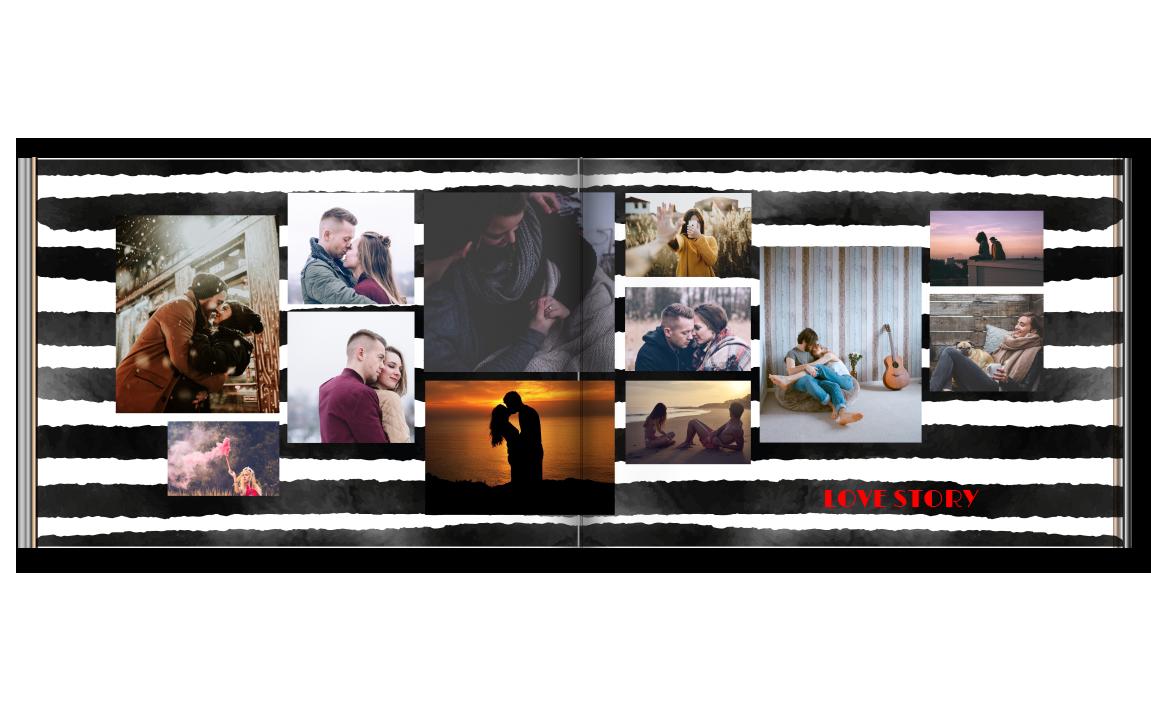 foto-książka-A4-poziom-love-07