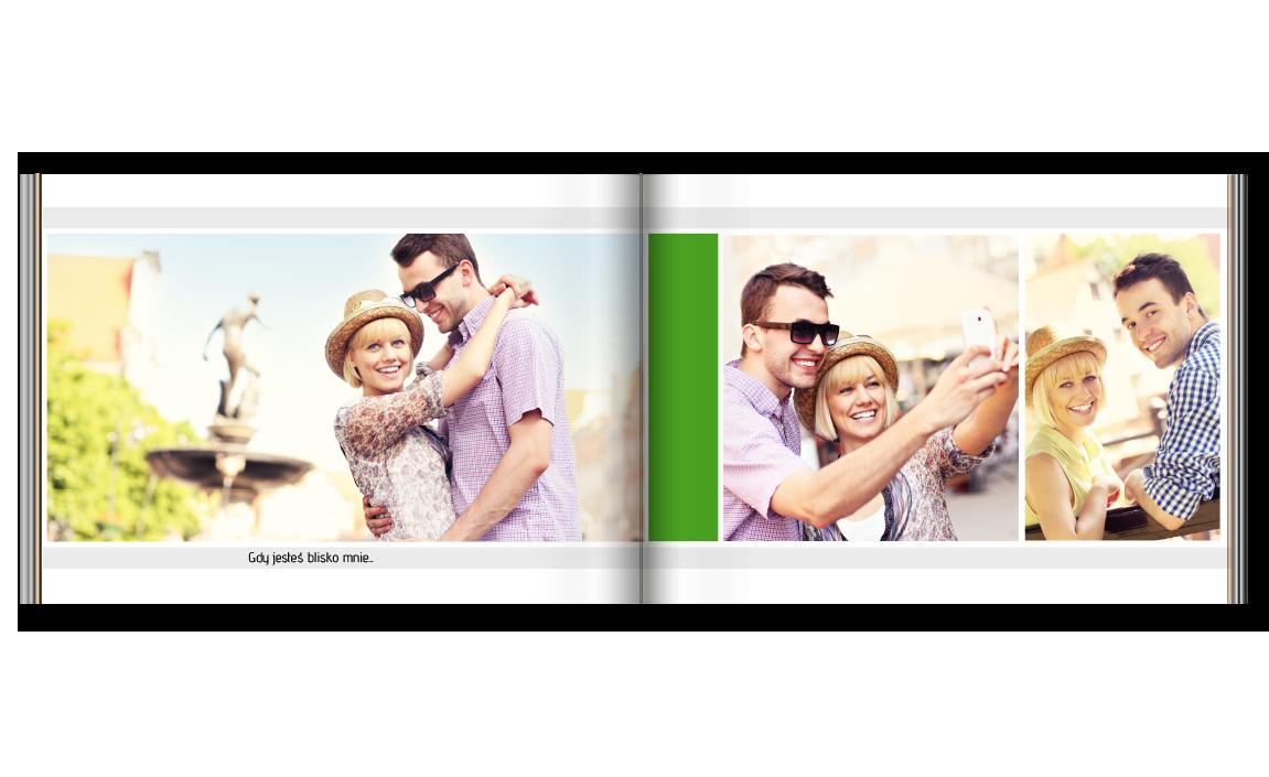 foto-książka-A4-poziom-prezent-dla-chlopaka-01