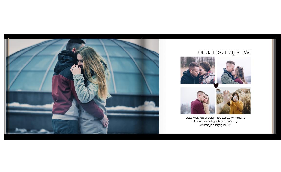 foto-książka-A4-poziom-walentynki_03