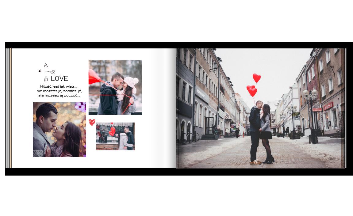 foto-książka-A4-poziom-walentynki_04