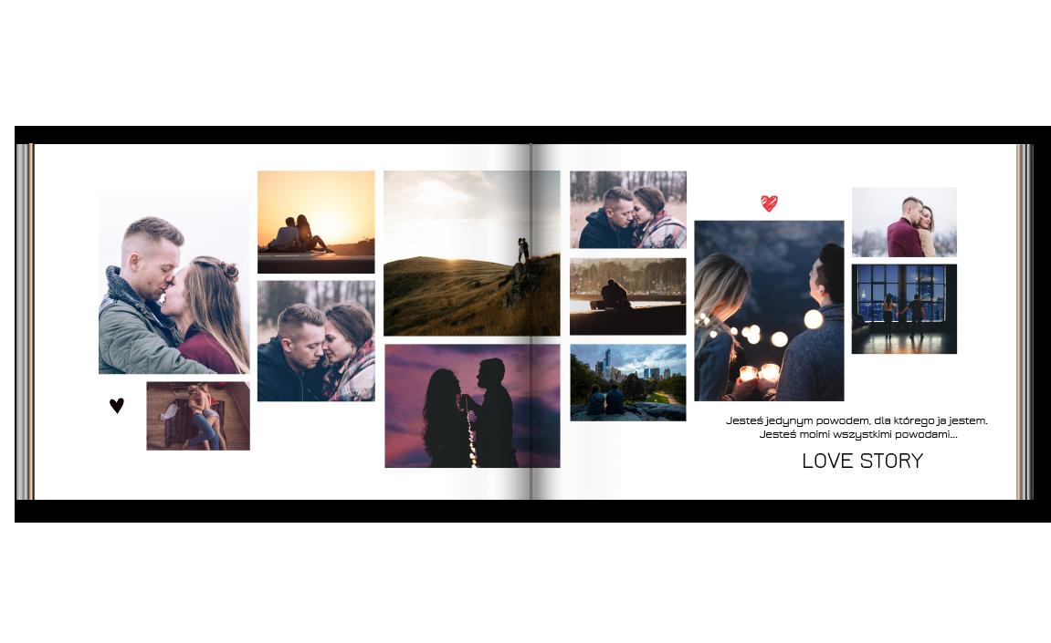foto-książka-A4-poziom-walentynki_05
