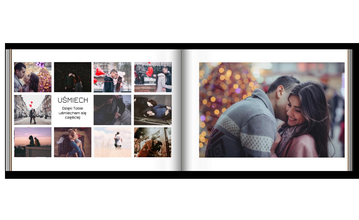foto-książka-A4-poziom-walentynki_06